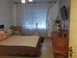Zona Racadau, ap. 3 camere decomandat