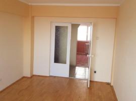 R01730 Apartament 3 camere Burdujeni (fara comision)