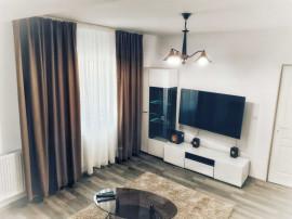 [Id/08/c.v.] apartament 1 camera / pacurari