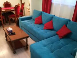 Apartament 3 Camere   Dristor   In Vila   Centrala Proprie +