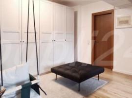 Apartament 2 camere Confort Park