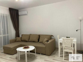 Inchiriere apartament 2 camere - Zona Pacii