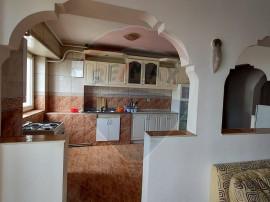 Apartament cu 4 camere de inchiriat zona Fortuna ,Vlaicu