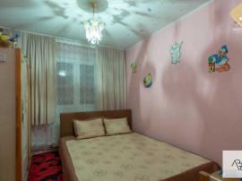 Apartament 3 camere, zona: Nicolae Grigorescu