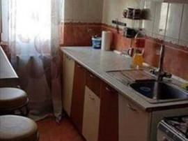 Apartament 2 camere Gemenii, 109P4