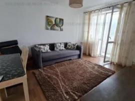 Apartament 2 camere - etaj intermediar - zona Centrul Civic