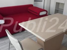 Apartament 2 camere - Tomis Nord -- Ciresica