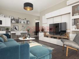 Apartament 2 camere Noua Casa Aparatorii Patriei