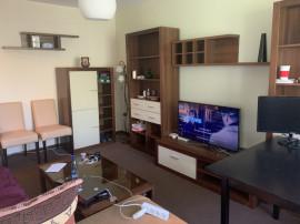 Gorjului | Apartament 2 Camere | 5 Minute de mers pe jos de