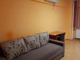 Garsoniera - Obor | Balcon | Zona Accesibila | Luminos