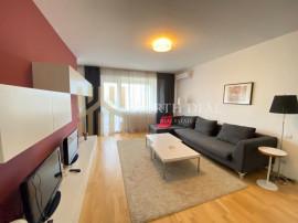 Apartament 3 camere Sisesti   Apicultorilor   North Lane
