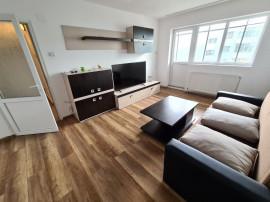 Apartament 2 camere in Campina, etaj 2, decomandat,renovat !