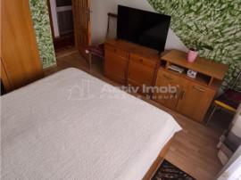 3 camere - ampoi 3 - decomandat - ideal pentru familie