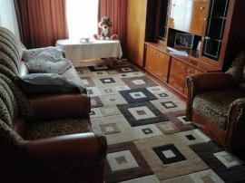 Apartament Bulevardul Uverturii/ Negociabil