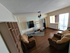 Apartament 3 Camere - Faget