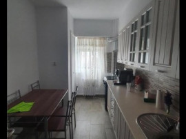 Proprietar  apartament ultracentral 2 camere