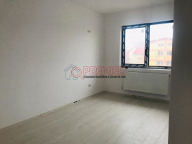 Apartament 2 camere disponibil imediat Soseaua Oltenitei