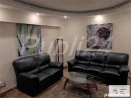 Inchiriere apartament 2 camere - Aviatiei