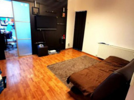Inchiriere apartament 3 camere Drumul Taberei-Brancusi