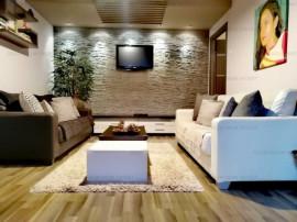 Zona Astra/ Judetean, 2 camere mobilat si utilat