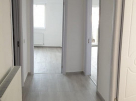 Apartament cu 2 camere, in zona noua, rezidentiala