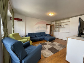 Apartament 3 camere Calarasilor Matei Basarab - Comision 0%