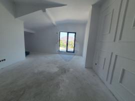 Apartament 2 camere cu terasa VANZARE Bucurestii Noi