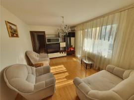 Apartament cu 3 camere Scoala 98 - Ctin.Brancoveanu