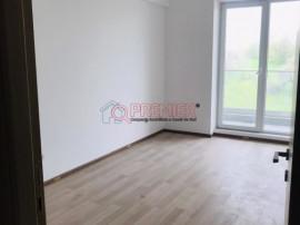 Apartament 3 camere Delta Vacaresti
