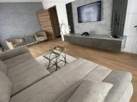 Apartament 2 camere LUX, decomandat, et. inter. - COSMOPOLIT