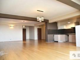 Apartament 3 camere, zona Prelungirea Ghencea