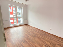 Apartament 3 camere Avantgarden 3 et intermediar+boxa