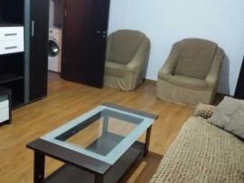 Apartament 2 Camere - Nicolae Grigorescu | Balcon | RATB/Met