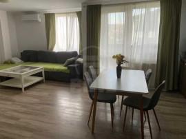 Apartament 3 camere zona de case Tera, Floresti