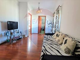 Apartament cu două camere de vânzare, Aleea Electricien...