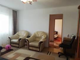 Podu de Piatra - apartament 2 camere