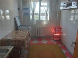 Inchiriere Apartament 2 camere zona Iancului