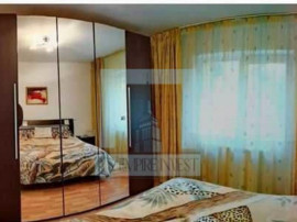 Apartament 3 camere- Zona Racadau