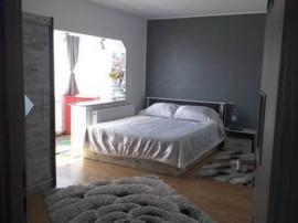 Apartament 2 camere decomandat Harmanului,109RI