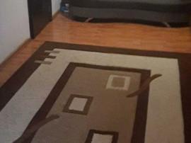 Garsonieră Uzina II, decomandata, confort I, etajul 1