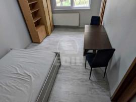 Apartament 1 camera,zona Pasteur, ideal pt investitie