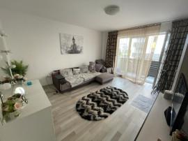 Apartament 2 camere in Avantgarden3