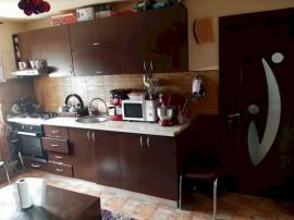 Apartament 2 camere zona Scoala 11