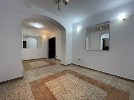 Dorobanti | Spatiu comercial/Birouri 4 camere 102mp