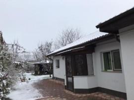 Casa + 940 mp curte in Pantelimon
