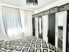 Apartament 2 camere,mutare imediata,Zona Militari Residence