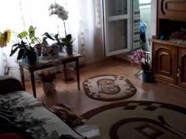 Calea Bucuresti 2 camere circular etajul 1