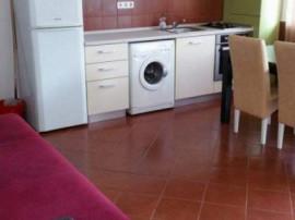 Apartament cu 3 camere - Cartier Buna Ziua