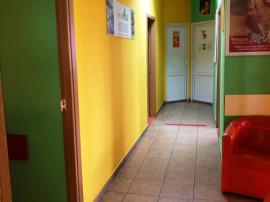 Calea Vitan Stradal imobil cu cabinete medicale 202 mp