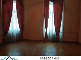 Inchiriez sp. birouri zona Ultra. - ID : RH-26774-property